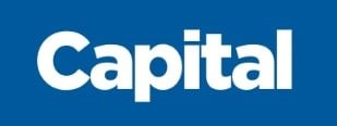 Capital.fr - Interview Actéo